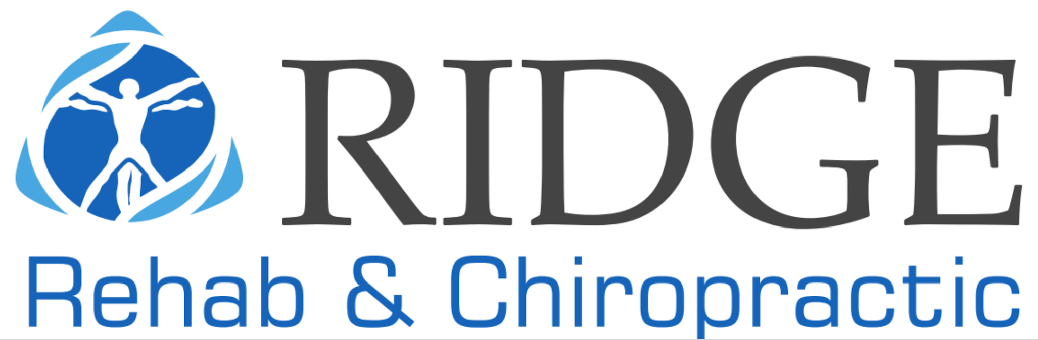 Park Ridge Chiropractor